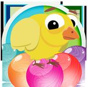 Shooter Bubbles icon