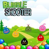 Tricky Bubbles icon