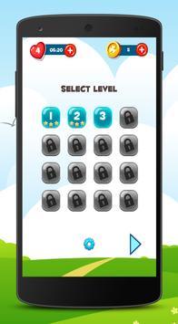 Tricky Bubbles screenshot 1