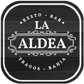 La Aldea Resto Bar icon
