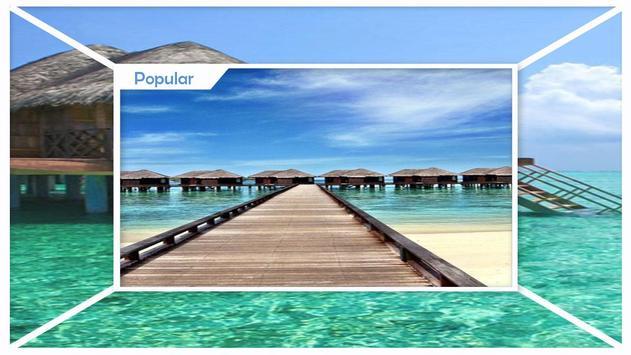 Best Dream Destination Ideas screenshot 3