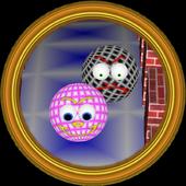 BallBeARing icon