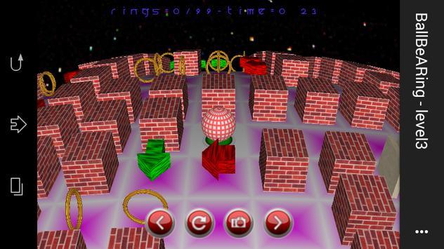 BallBeARing screenshot 1