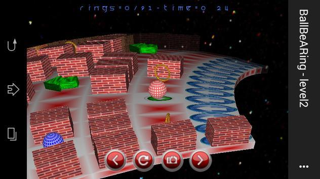 BallBeARing screenshot 2