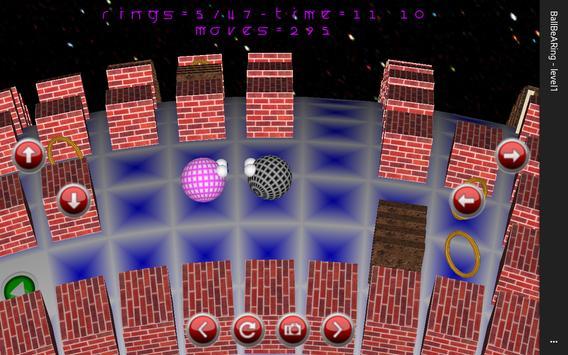 BallBeARing screenshot 6