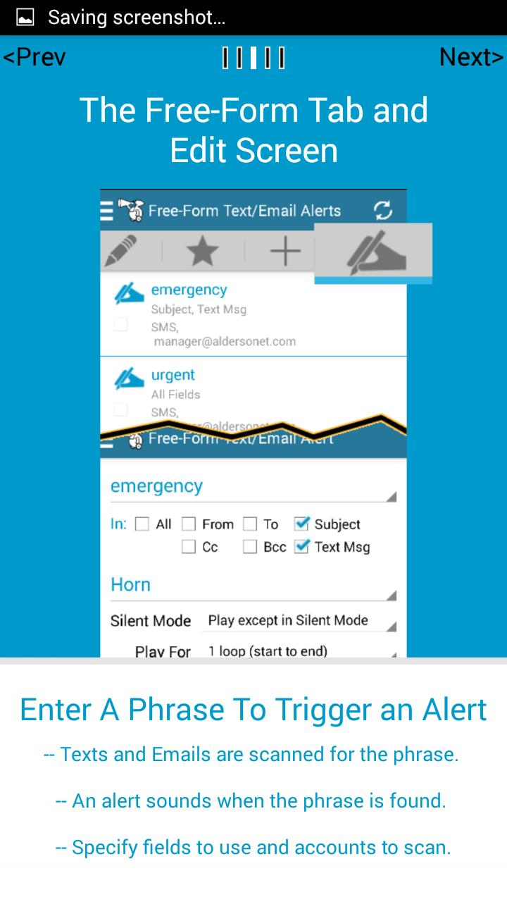 Ringtone & Alert Manager for Android - APK Download