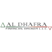 ALDHAFRA Trader icon