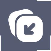 اخبار التطبيقات للاندرويد icon