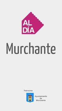 Murchante poster