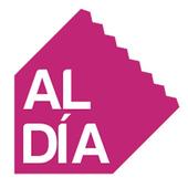 Ablitas Al Dia icon