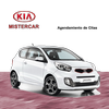 Kia Mistercar - Talleres 图标