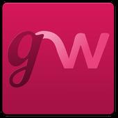 Gorgeous Widgets icon