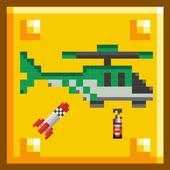 HeliBomber icon