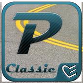 MyPatente Classic Quiz icon