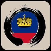 Liechtenstein TV Channels icon