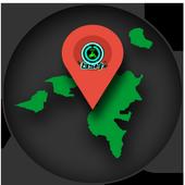 ikon BSH GPS V2