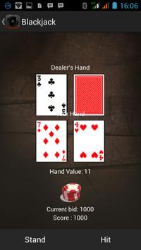 Master Card Slot apk screenshot