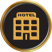 Cheap Hotel - Cheap Flight icon