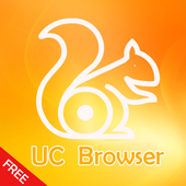 New UC Browser - Fast Downloaduc Latest Tips icon