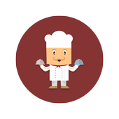 CompaFood icon