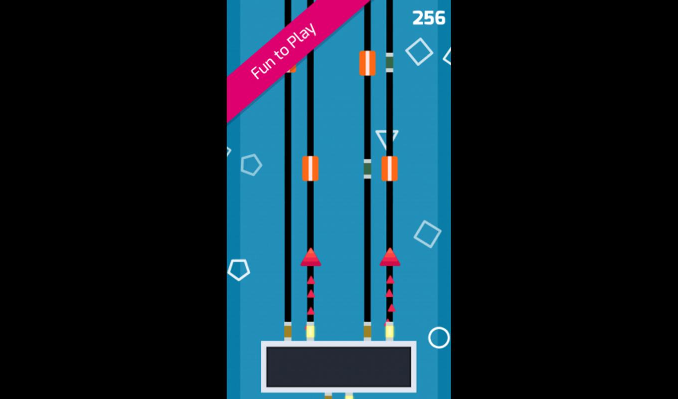 Wire Switch for Android - APK Download