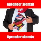 Aprender Aleman icon