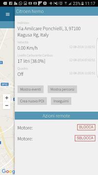 Alemasat screenshot 2