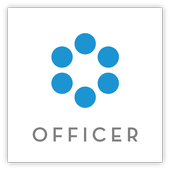 vFire Officer icon