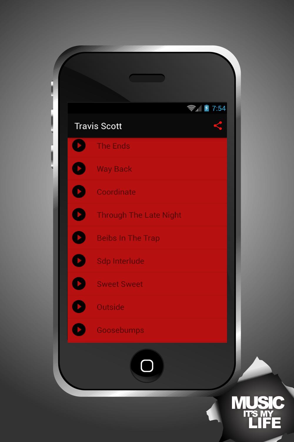 Download Travis Scott Coordinate Download  Pics