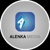 Alenka SmartVideo Player icon