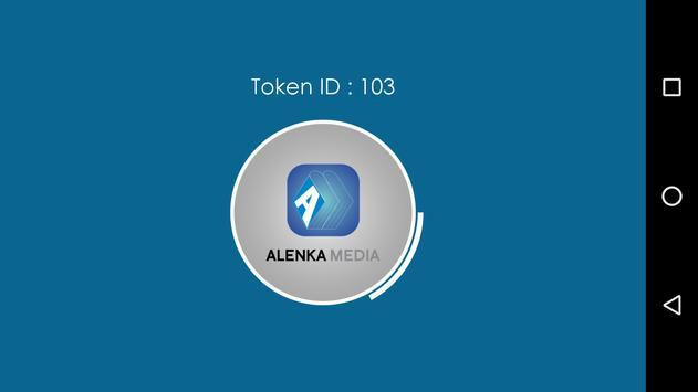 Alenka SmartVideo Player apk screenshot