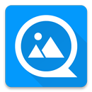 QuickPic - Photo Gallery with Google Drive Support APK