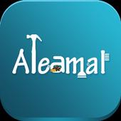 ALEAMAL icon