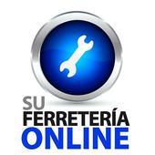 Su Ferreteria Online icon
