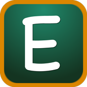 Edline for Android icon