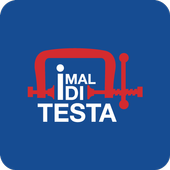 iMalditesta icon
