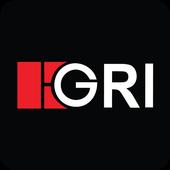 Gem Research International Lab icon