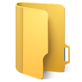 File Explorer (Trial) icon