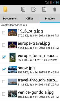 File Explorer (Trial) screenshot 1