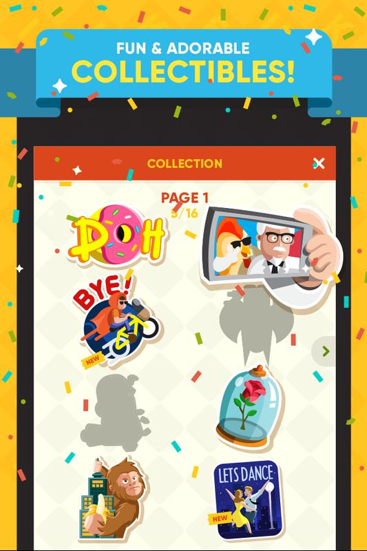 Icon pop quiz 2 for android apk download.