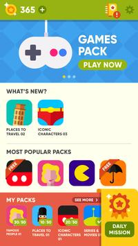Download icon pop quiz 1. 3. 2 (free) for android.