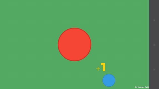 Circular screenshot 4