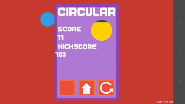 Circular screenshot 8