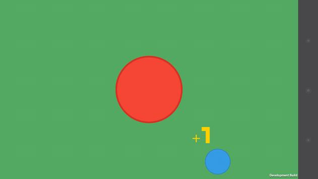 Circular screenshot 1