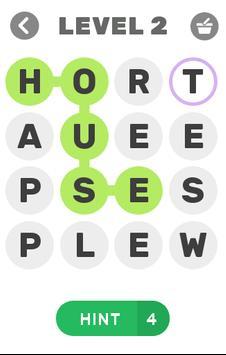 Find word screenshot 1