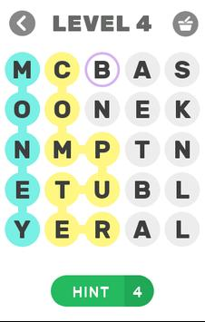 Find word screenshot 3