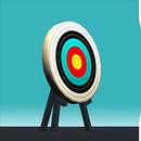 Core Archery aplikacja