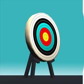 Core Archery ikona