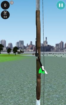 Core Archery screenshot 14