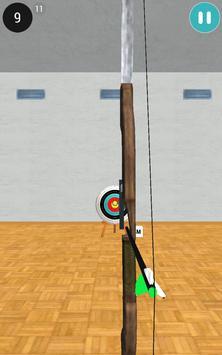 Core Archery screenshot 10